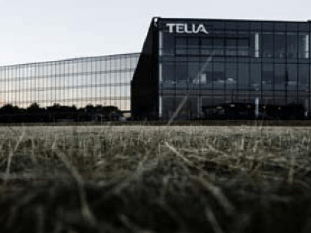 Telia-Case01